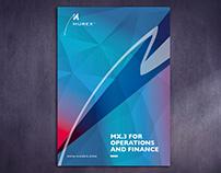 Murex - Brochure produit