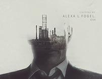 True Detective S01 Titles