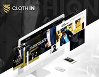 Clothin