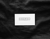 Gravel Goods