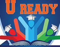 UReady College Prep Consulting