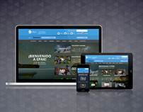 ePAK for Discovery Networks International