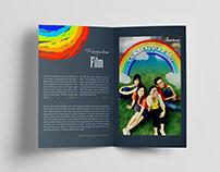 Rainbow Film