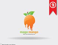 Juice Logo Project