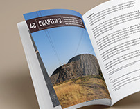 LRC Artisanal Mining Report