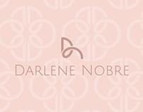 Darlene Nobre • Modelista