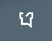 nadrukomat /logo/ci/www