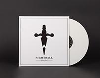 FIGHTBALL / théâtre fatal