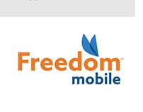 Freedom Mobile: Back to School 2017