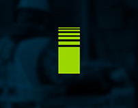 Incoes • Web Design