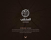 Al-Mokhashab Co.