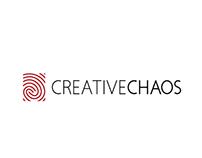 Creative Chaos work