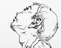 drawing 15_09_17