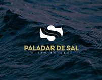 Paladar de Sal