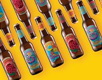 Companhia Cervejeira Incógnita