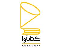 Ketabava / Audio Books