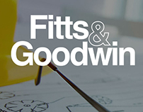 Fitts & Goodwin Website