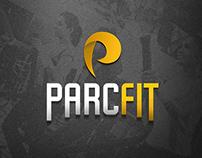Academia Parcfit