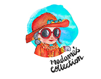 Madame's Collection