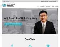 Eye Clinic Singapore