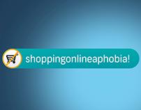 FNB credit card online usage.