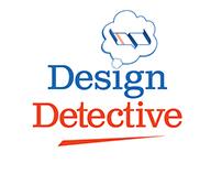 Detective of Good Design