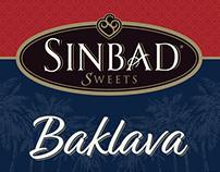 Sinbad Branding Refresh