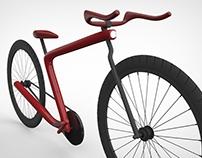 Bike 02