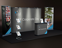 NBF Corporate Day