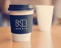 Nua Bia