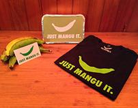 Just Mangu It