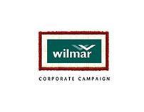 Wilmar Corporate Campaign