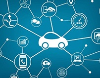 How The IoT Affects The AutomotiveIndustry
