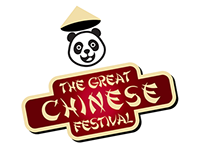 Chinese Festival- foodpanda Online Campaign