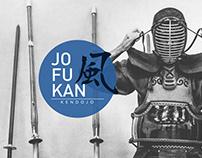 Jofukan kendo - Brand