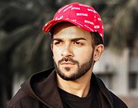 Street Fashion Shoot : Anant
