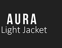 Storyboard AURA