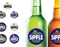 Sipple