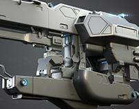 UC-800