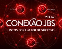 Convenção de Vendas - JBS