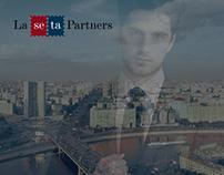 Law Firm - Laseta Partners