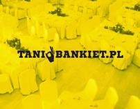 TaniBankiet.pl
