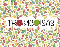 Tropicoisas