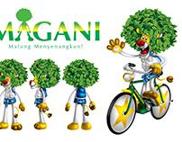 Magani