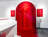 Deutsches Fastnachtmuseum