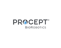 PROCEPT Bio-Robotics