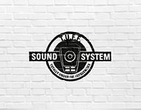 T.U.F.F. Sound System