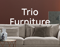 TRIO Furniture