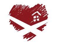 Dom na puti (House on the road) - social branding