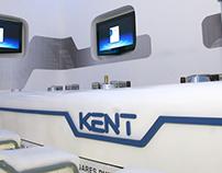 Kent Bar